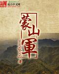 蒙山軍 作者:wanglong